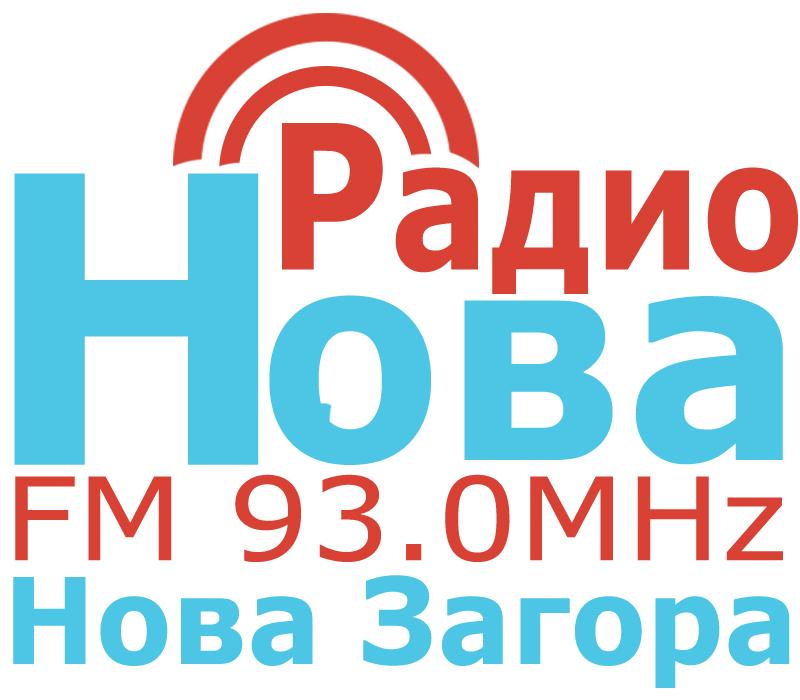 радионова