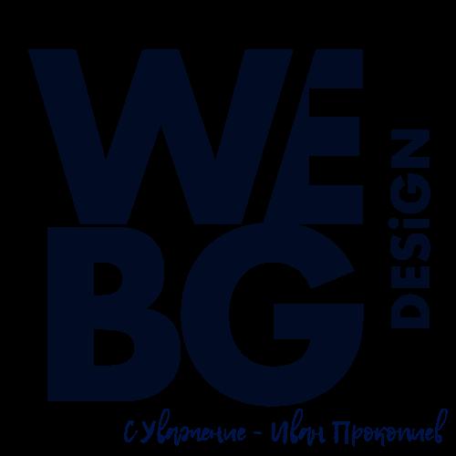 webgfav